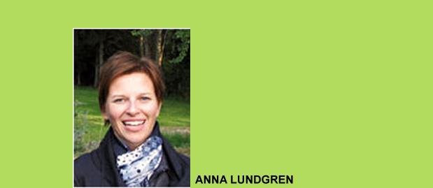 """Uppsala: Samtalskväll """"Är social hållbarhet en lösning på klimatfrågan?"""""""