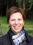 Anna Lundgren