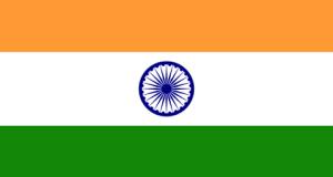 Den indiska återvinningscykeln — del III