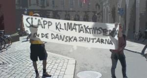 """""""En seger för rättssäkerheten i Danmark"""""""
