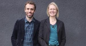 Pressuttalande från Klimataktions nya talespersoner