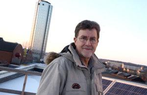 Göran Sidén