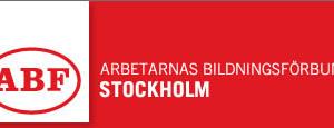 Stockholm: Världsrörelse för ett klot, ABF-huset, 6 okt kl 19, Visionsgruppen Klimataktion
