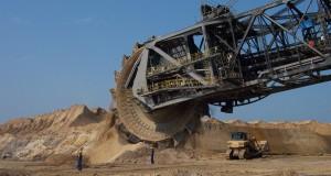 Har vi råd att fortsätta med kolkraften? (eller kommer kolet att ta kål på oss?)