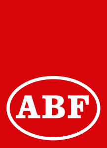 Logga; Abf