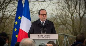 Frankrike följer Tysklands spår