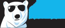 Klimataktions remissvar på Klimatpolitiskt ramverk