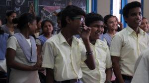 Anuyog Vidyalay School