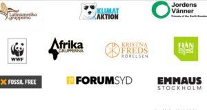 Ge AP-fonderna ett tydligt ramverk för hållbara och ansvarsfulla investeringar