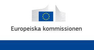 EU presenterar förslag för genomförandet av Parisavtalet