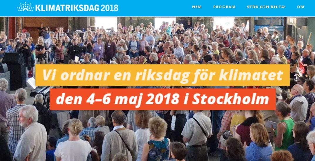 mötesplatsen medlemmar Borås