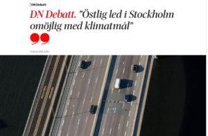 Foto Jonas Ekströmer/TT