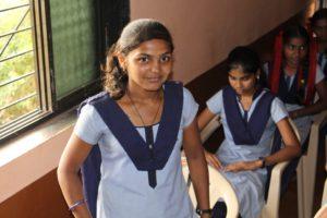 indien-karin-img_2303-minsk